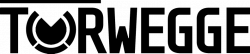 Torwegge