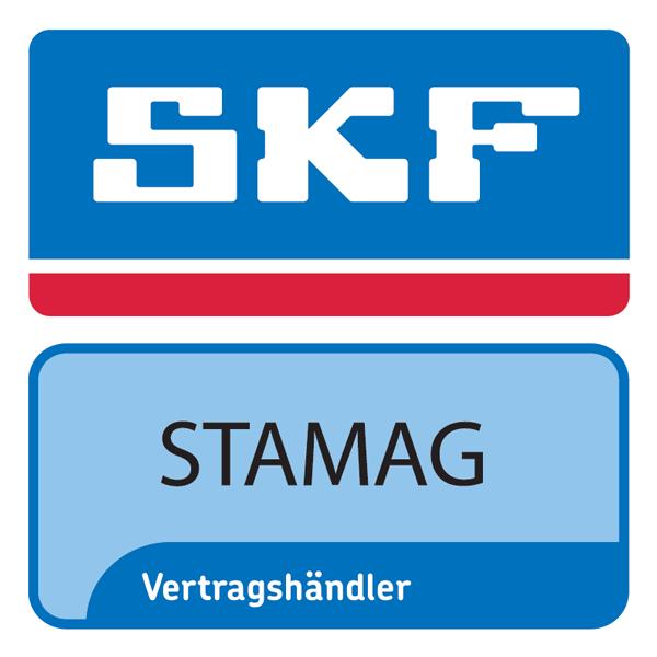 STAMAG Ersatzteil- und Industrievertrieb GmbH