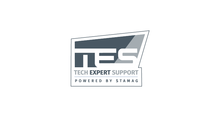 TECH EXPERT SUPPORT - TES