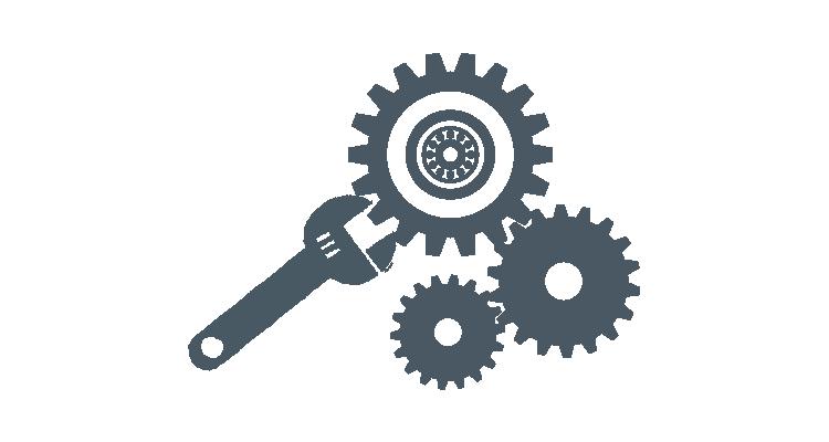 TECH EXPERT SUPPORT - TES